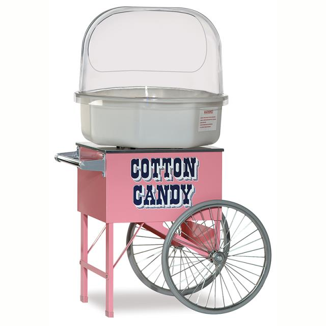 Where to find Cotton Candy Cart in Corvallis