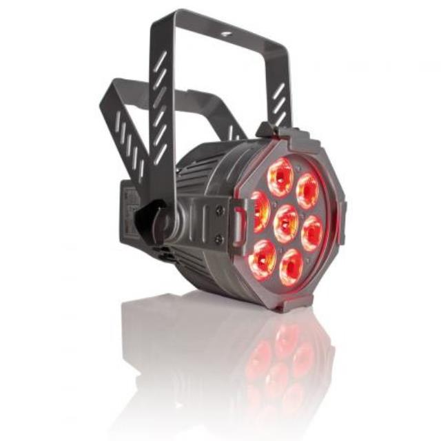 Where to find LED Opti Tri 30 Par Light in Corvallis