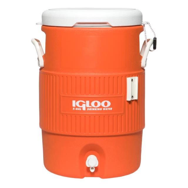 Where to find Cold Drink Server - 5 gallon in Corvallis
