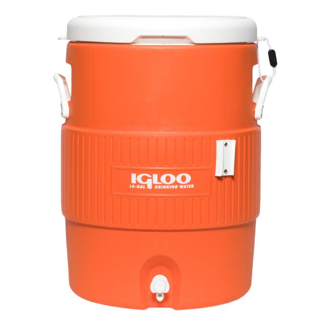 Where to find Cold Drink Server - 10 gallon in Corvallis