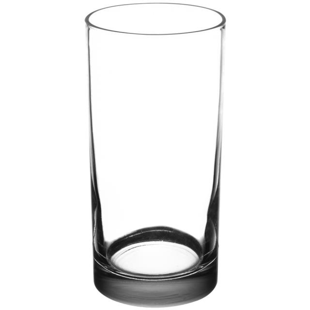 Where to find Hi-Ball Glasses in Corvallis