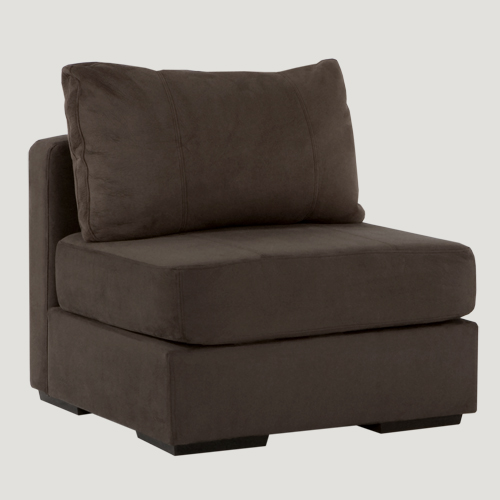 Where to find Lounge Furniture, Back Chair Sactional in Corvallis