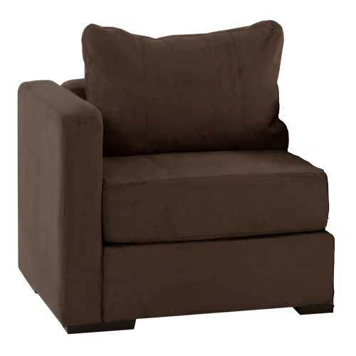 Where to find Lounge Furniture, Corner Chair Sactional in Corvallis
