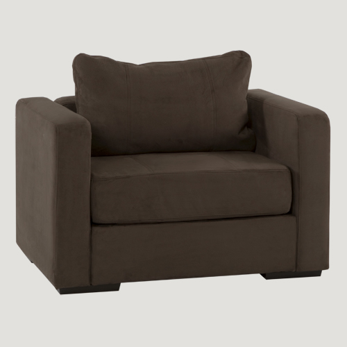Where to find Lounge Furniture, Arm Chair Sactional in Corvallis