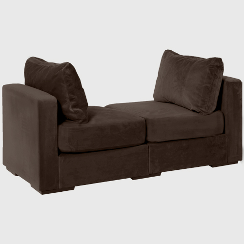 Where to find Lounge Furniture, Backless Sofa Saction in Corvallis