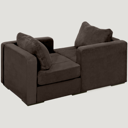 Where to find Lounge Furniture, Twister Sactional in Corvallis