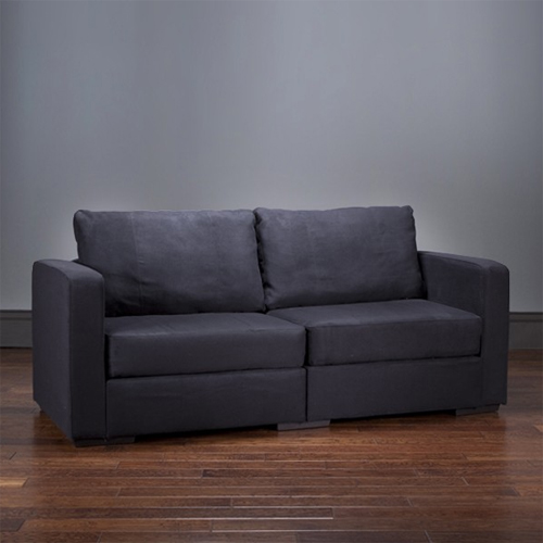 Where to find Lounge Furniture, Sofa  Sactional in Corvallis
