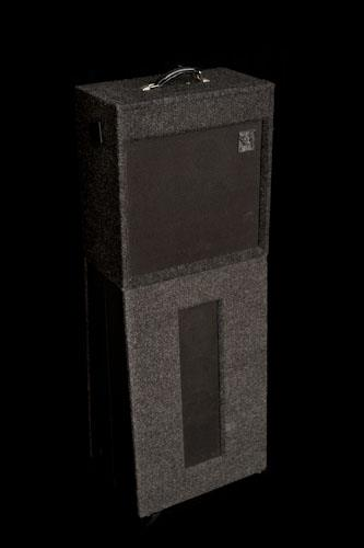 Where to find PA System Floor Stand   Speaker in Corvallis