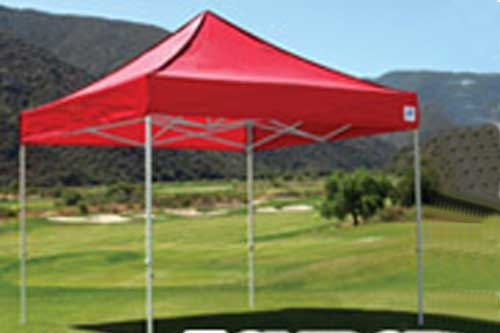 Where to find Ez Up Canopies in Corvallis & EZ UP CANOPIES Rentals Corvallis OR Where to Rent EZ UP CANOPIES ...