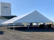 Rental store for Gable End Tents in Corvallis OR