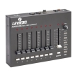 Rental store for Leviton 3000 DMX Controller in Corvallis OR
