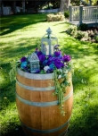Rental store for Wine Barrel in Corvallis OR