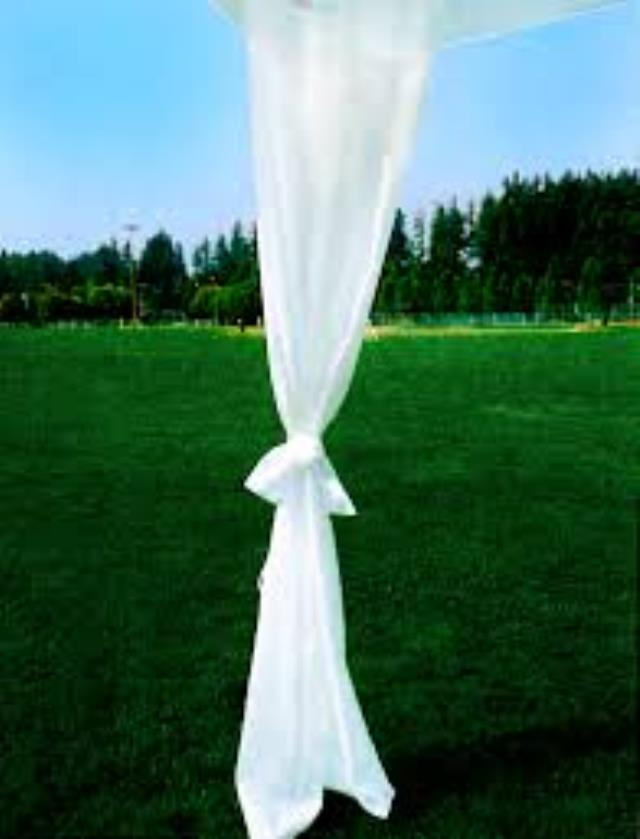 Where to find Pole Covers - 10 x80  Baytex in Corvallis