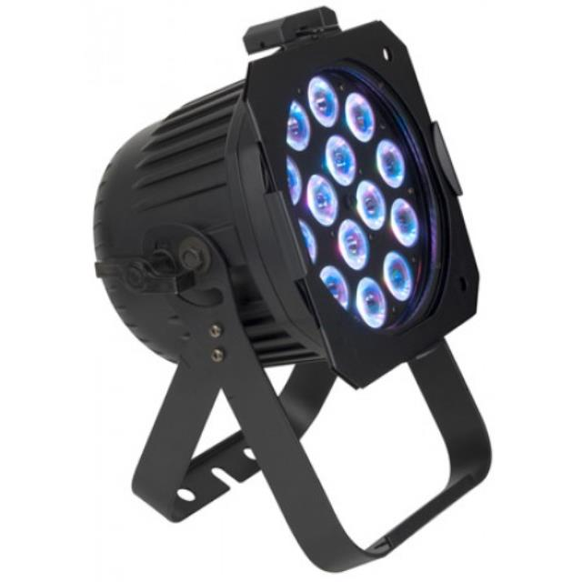 Where to find LED Elation ePar QA Par Light in Corvallis