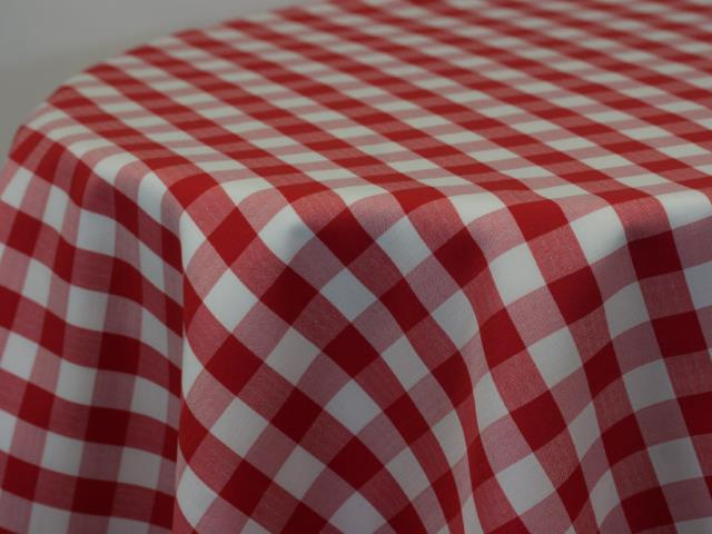 Where to find Red   White Gingham in Corvallis