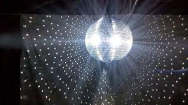 Where to find Mirror Ball in Corvallis