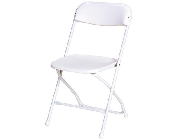 Where to find White Dining Height Chairs in Corvallis