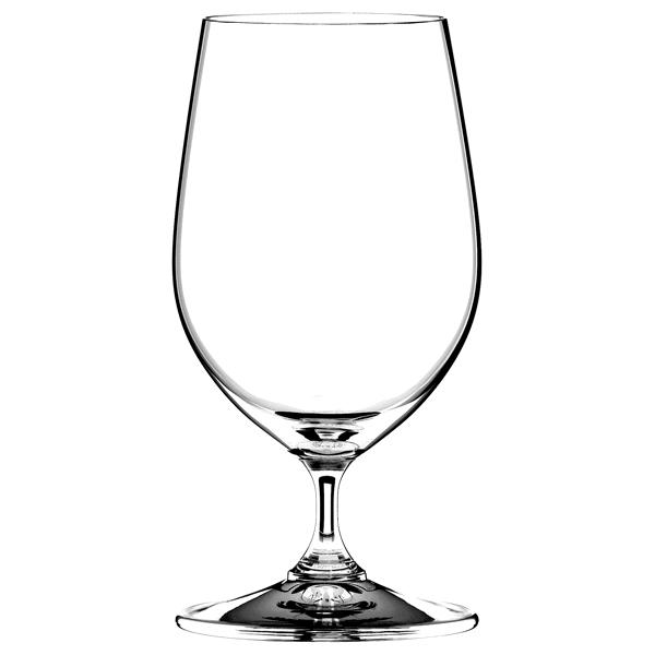 Where to find Riedel Beer   Water Glass Glass 17 1 2oz in Corvallis