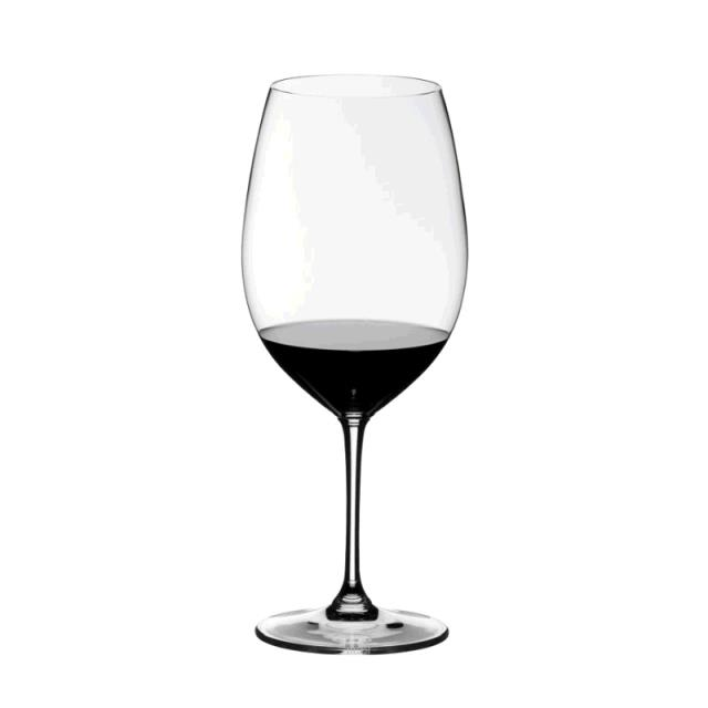 Where to find Riedel Wine Glass 12 1 2oz in Corvallis