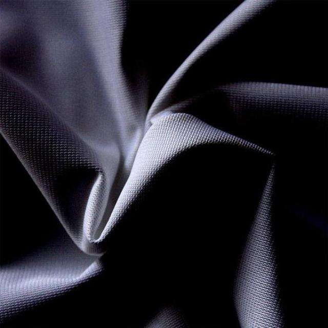 Where to find Black Poly Premier Drape in Corvallis