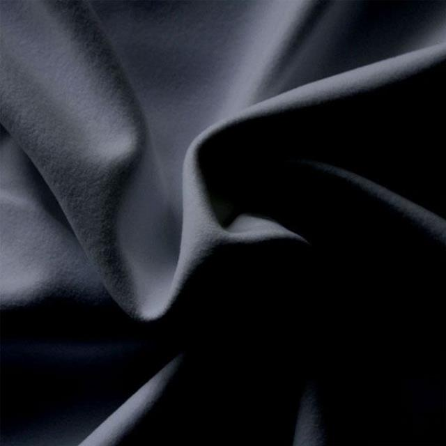 Where to find Black Velour Drape in Corvallis