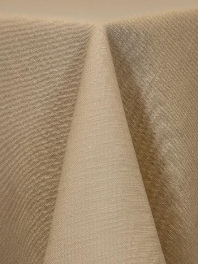 Where to find Panama Beige Linens in Corvallis