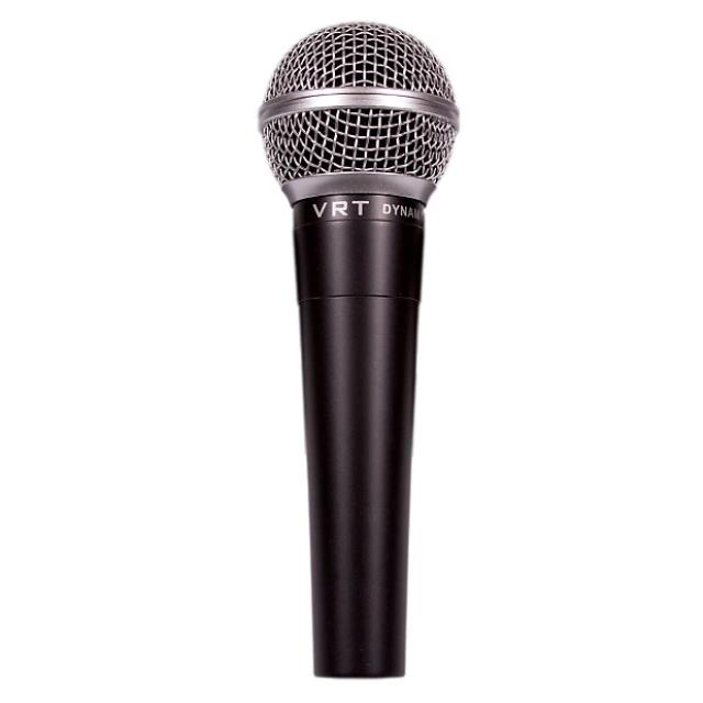 Where to find Microphone in Corvallis