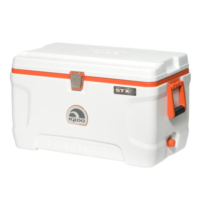 Where to find Ice Chest, 72 Quart in Corvallis
