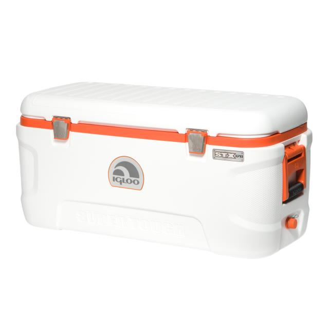 Where to find Ice Chest, 120 Quart in Corvallis
