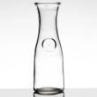 Rental store for Wine Carafe - Half Litre in Corvallis OR