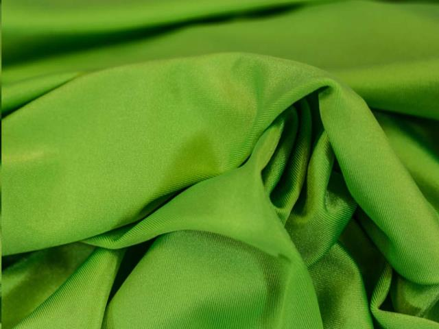 Where to find Spandex Neon Green in Corvallis