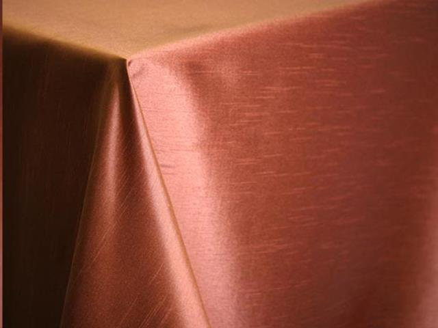 Where to find Super Nova Copper Linens in Corvallis