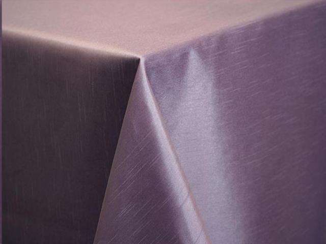 Where to find Super Nova Lilac Linens in Corvallis