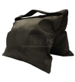 Rental store for 25 Lb Black Sand Bag in Corvallis OR