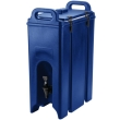 Rental store for Cambro - 5 Gallon Blue in Corvallis OR