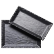 Rental store for Black Slate Platters in Corvallis OR