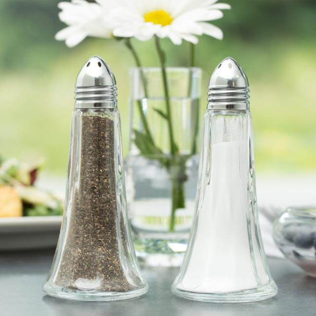 Where to find Salt   Pepper Shakers in Corvallis