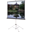 Rental store for 99  Da-Lite Projector Screen in Corvallis OR