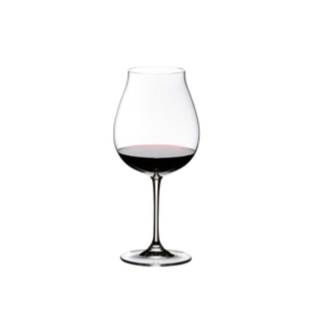 Where to find Riedel Oregon Pinot Noir Glass - 30 oz. in Corvallis