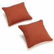 Rental store for Spice Indoor   Outdoor Throw Pillow in Corvallis OR