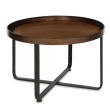 Rental store for Bronzed Wrenn Coffee Table in Corvallis OR