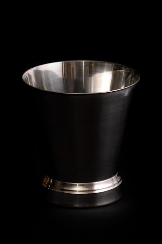 Where to find Champagne Bucket - Stainless in Corvallis