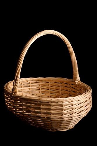 Where to find Basket - Large in Corvallis