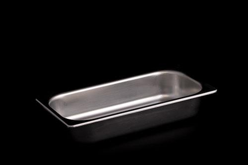 Where to find Chafing Pans - 1 3 Pan, 2  Deep in Corvallis
