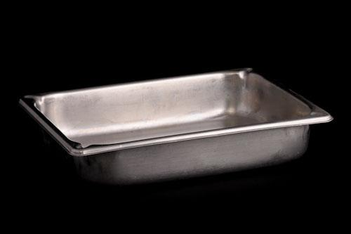 Where to find Chafing Pans - 1 2 Pan, 2  Deep in Corvallis