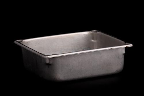 Where to find Chafing Pans - 1 2 Pan, 4  Deep in Corvallis