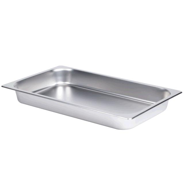 Where to find Chafing Pans - Full Size 2  Deep in Corvallis