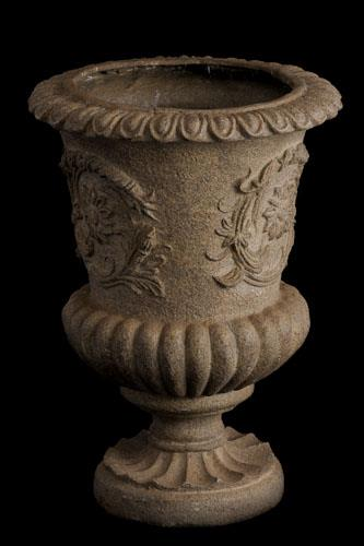 Where to find Eurostone - Urns in Corvallis