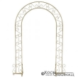 Rental store for Brass Archway in Corvallis OR
